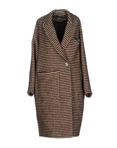 Пальто •Ellery•