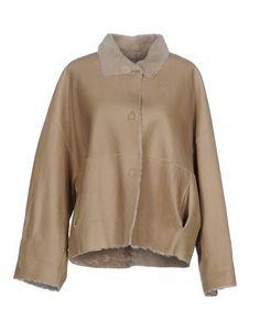 Куртка Antonelli
