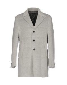 Пальто Montecore