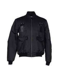 Куртка Les Benjamins