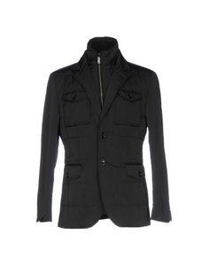 Куртка Maestrami