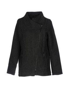 Куртка Sublevel