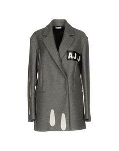 Пальто Au Jour Le Jour