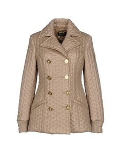 Куртка EAN 13