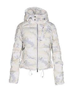 Куртка KRU