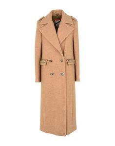 Пальто History