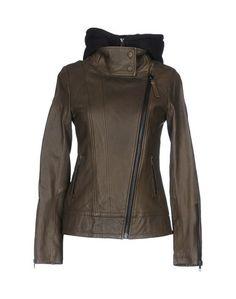 Куртка Mackage