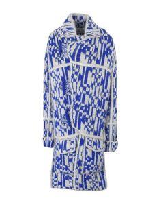 Пальто Vivienne Westwood MAN