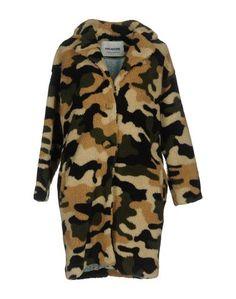Пальто Ava Adore