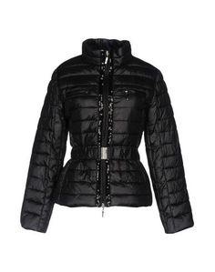 Куртка CafÈnoir