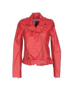 Куртка Absinthe Culture