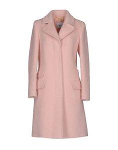 Пальто Blugirl Blumarine