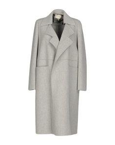 Пальто Maison Rabih Kayrouz