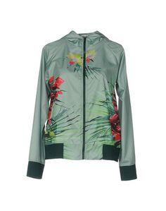 Куртка Nc.2 Paris