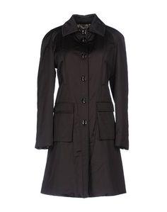 Куртка Versace Jeans Couture