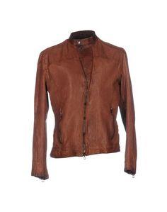 Куртка Gallery
