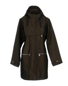 Куртка Folk
