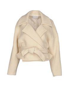 Пальто Charlie May