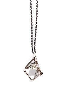 Ожерелье Paola Grande