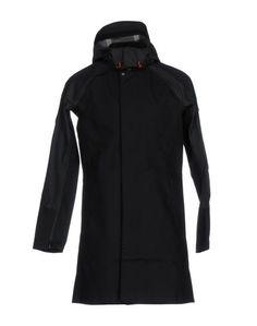 Легкое пальто Oakley