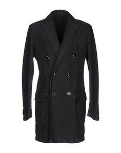 Легкое пальто Brando