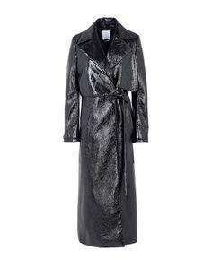 Легкое пальто Rosie Assoulin
