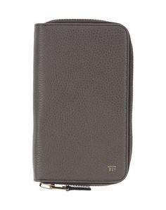 Бумажник TOM Ford