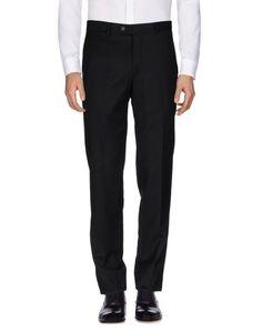 Повседневные брюки Maestrami