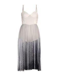 Платье длиной 3/4 Motel Rocks