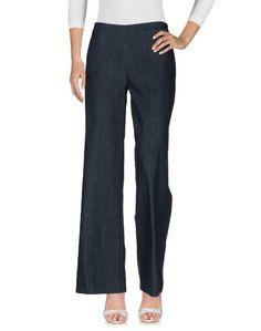 Джинсовые брюки Malaica