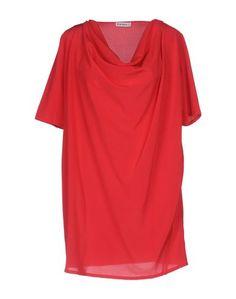 Блузка Kangra Cashmere