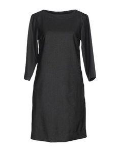 Короткое платье Tommy Hilfiger