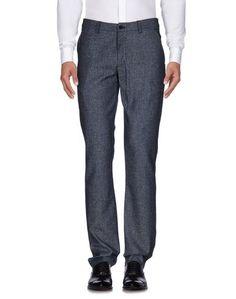 Повседневные брюки Reveres 1949