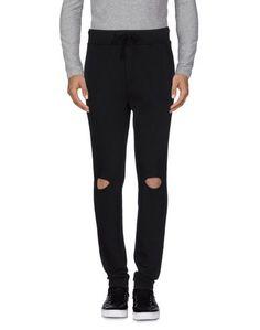 Повседневные брюки Alternative Apparel