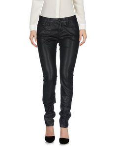 Повседневные брюки Black Lerock