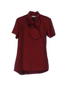Блузка Gigue