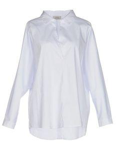 Блузка CuplÉ