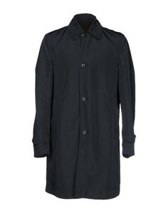 Легкое пальто Boglioli