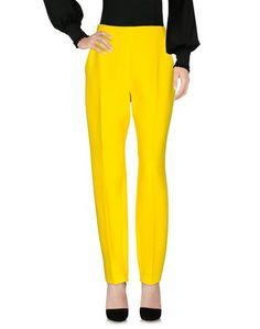 Повседневные брюки Delpozo