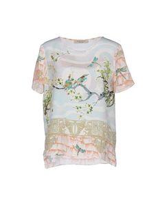 Блузка Piccione•Piccione