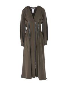 Длинное платье Sportmax