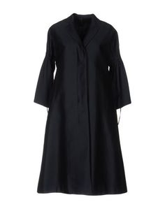 Легкое пальто Eudon Choi