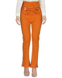 Повседневные брюки Faustine Steinmetz