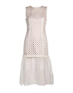 Платье длиной 3/4 Paskal