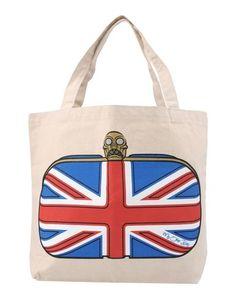 Сумка на руку MY Other Bag...