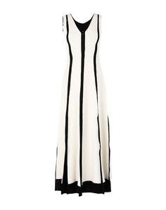 Длинное платье Stephan Janson