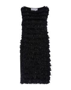 Короткое платье Gianluca Capannolo