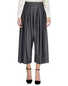 Повседневные брюки Maison Rabih Kayrouz