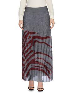 Длинная юбка Dkny Pure