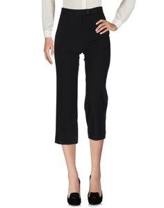 Повседневные брюки LA Kore